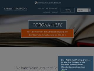 https://rechtsuniversum.de/postimg/https://kanzlei-nussmann.de/aktuelles/aktuelles-reader/der-bundesgerichtshof-fordert-erneut-eine-konkrete-patientenverfuegung-337?size=320
