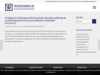 https://rechtsuniversum.de/postimg/https://kanzlei-wiederhold.de/erfolgreiche-pruefungsanfechtung-bzgl-abschlusspruefung-im-ausbildungsberuf-hauswirtschafterin-nordrhein-westfalen?size=320