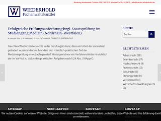 https://rechtsuniversum.de/postimg/https://kanzlei-wiederhold.de/erfolgreiche-pruefungsanfechtung-bzgl-staatspruefung-im-studiengang-medizin-nordrhein-westfalen-2?size=320