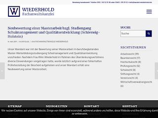 https://rechtsuniversum.de/postimg/https://kanzlei-wiederhold.de/neubewertung-einer-masterarbeit-bzgl-studiengang-schulmanagement-und-qualitaetsentwicklung-schleswig-holstein?size=320