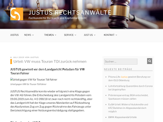 https://rechtsuniversum.de/postimg/https://kanzleimitte.de/urteil-vw-muss-touran-tdi-zurueck-nehmen?size=320