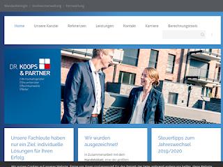 https://anwaltsblogs.de/postimg/https://koops-partner.de/?option=com_newsfeed&command=viewitem&Itemid=390&id=1172?size=320