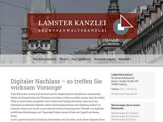 https://rechtsuniversum.de/postimg/https://lamster-kanzlei.de/erbrecht-und-patientenverfuegungen/digitaler-nachlass?size=320