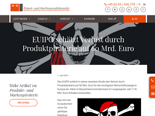 https://rechtsuniversum.de/postimg/https://legal-patent.com/produkt-und-markenpiraterie/euipo-schaetzt-verlust-durch-produktpiraterie-auf-60-mrd-euro?size=320