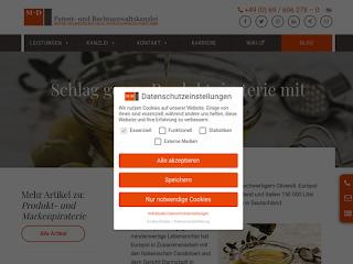 https://rechtsuniversum.de/postimg/https://legal-patent.com/produkt-und-markenpiraterie/schlag-gegen-produktpiraterie-mit-olivenoel?size=320