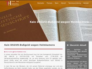 https://rechtsuniversum.de/postimg/https://leverkusen-rechtsanwalt.de/kein-dsgvo-bussgeld-wegen-helmkamera?size=320