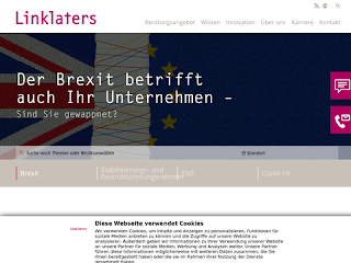 linklaters.de