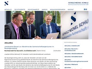 https://rechtsuniversum.de/postimg/https://ra-sns.de/aktuelles/178-unwirksame-klausel-zur-abnahme-des-gemeinschaftseigentumes-im-bautraegervertrag?size=320