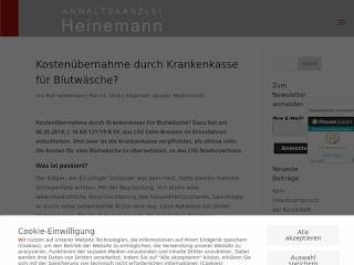 https://rechtsuniversum.de/postimg/https://raheinemann.de/muss-krankenkasse-kosten-fuer-blutwaesche-uebernehmen?size=320