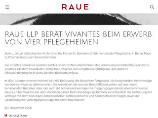 https://rechtsuniversum.de/postimg/https://raue.com/aktuell/branchen/gesundheit/raue-llp-beraet-vivantes-beim-erwerb-von-vier-pflegeheimen?size=320