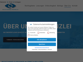 https://rechtsuniversum.de/postimg/https://rechtsanwaelte-augsburg-starnberg.de/gute_anwaelte_augsburg-starnberg?size=320