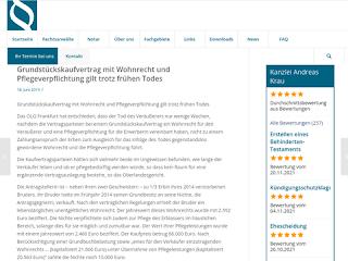 https://rechtsuniversum.de/postimg/https://rechtsanwalt-krau.de/aktuellesrakrau/grundstueckskaufvertrag-mit-wohnrecht-und-pflegeverpflichtung-gilt-trotz-fruehen-todes?size=320