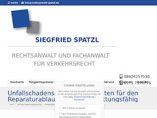 https://rechtsuniversum.de/postimg/https://rechtsanwalt-spatzl.de/kosten-fuer-den-reparaturablaufplan-sind-erstattungsfaehig-unfallschadensregulierung?size=320