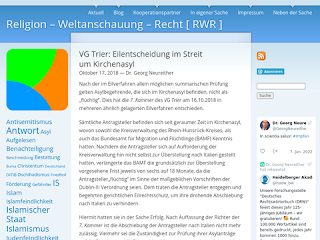 https://rechtsuniversum.de/postimg/https://religion-weltanschauung-recht.net/2018/10/17/vg-trier-eilentscheidung-im-streit-um-kirchenasyl?size=320
