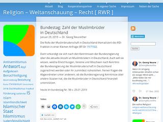 https://rechtsuniversum.de/postimg/https://religion-weltanschauung-recht.net/2019/01/29/bundestag-zahl-der-muslimbrueder-in-deutschland?size=320
