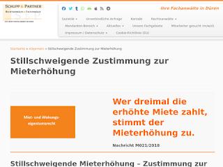 https://rechtsuniversum.de/postimg/https://schupp-und-partner.de/2018/06/26/stillschweigende-zustimmung-zur-mieterhoehung?size=320