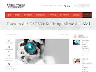 https://rechtsuniversum.de/postimg/https://schutt-waetke.de/2018/06/fotos-in-der-dsgvo-stellungnahme-des-bmi?size=320
