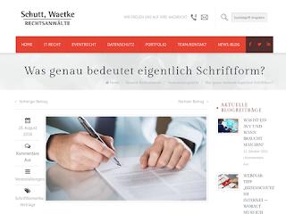 https://rechtsuniversum.de/postimg/https://schutt-waetke.de/2018/08/was-genau-bedeutet-eigentlich-schriftform?size=320