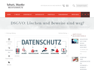 https://rechtsuniversum.de/postimg/https://schutt-waetke.de/2018/10/dsgvo-loeschen-und-beweise-sind-weg?size=320
