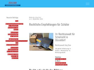 https://rechtsuniversum.de/postimg/https://sion-rechtsanwalt.de/2018/12/29/gerichtsentscheidungen-fuer-schueler-und-studierende?size=320