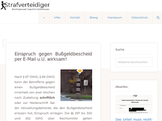 https://rechtsuniversum.de/postimg/https://sokolowski.org/strafrecht/einspruch-gegen-bussgeldbescheid-per-e-mail-u-u-wirksam/11004?size=320