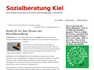 https://rechtsuniversum.de/postimg/https://sozialberatung-kiel.de/2019/07/01/hartz-iv-fuer-den-monat-der-heizoelbestellung?size=320