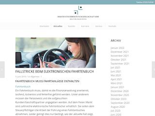 https://rechtsuniversum.de/postimg/https://stb-debatin.de/fallstricke-beim-elektronischen-fahrtenbuch?size=320