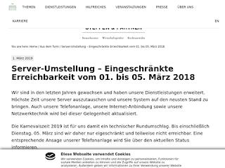 https://rechtsuniversum.de/postimg/https://steffen-partner.de/server-umstellung-eingeschraenkte-erreichbarkeit-vom-01-bis-05-maerz-2018?size=320
