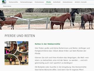 https://rechtsuniversum.de/postimg/https://steinermuehle.de/pferde?size=320