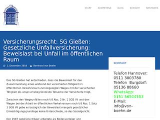 https://rechtsuniversum.de/postimg/https://von-boehn.de/versicherungsrecht-sg-giessen-gesetzliche-unfallversicherung-beweislast-bei-unfall-im-oeffentlichen-raum?size=320