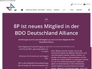 https://rechtsuniversum.de/postimg/https://www.8p.de/bdo?size=320