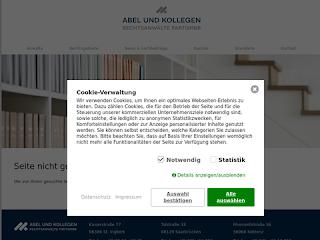 https://rechtsuniversum.de/postimg/https://www.abel-kollegen.de/news-und-fachbeitraege/laeutet-der-eugh-das-ende-der-facebook-fanpage-ein?size=320