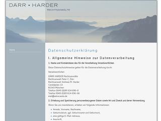 https://rechtsuniversum.de/postimg/https://www.advocando.de/Datenschutz?size=320