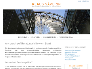 https://rechtsuniversum.de/postimg/https://www.anwalt-berlin.de/anspruch-auf-beratungshilfe-vom-staat?size=320