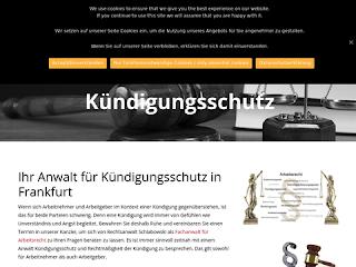 https://rechtsuniversum.de/postimg/https://www.anwalt-frankfurt-schlabowski.de/arbeitsrecht/kuendigungsschutz?size=320