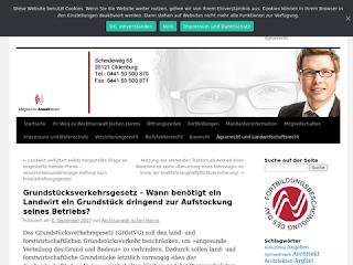 https://rechtsuniversum.de/postimg/https://www.anwalt-harms.de/grundstuecksverkehrsgesetz-wann-benoetigt-ein-landwirt-ein-grundstueck-dringend-zur-aufstockung-seines-betriebs?size=320