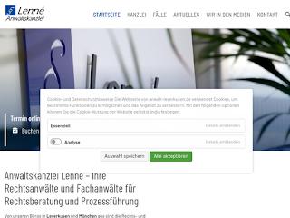 Pr Gründer Heinz Roth Jetzt Auch Privat Insolvent Rechtsuniversum