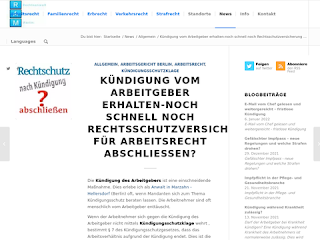 https://rechtsuniversum.de/postimg/https://www.anwalt-martin.de/kuendigung-vom-arbeitgeber-erhalten-noch-schnell-noch-rechtsschutzversicherung-fuer-arbeitsrecht-abschliessen?size=320