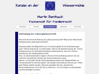 https://rechtsuniversum.de/postimg/https://www.anwalt-winsen.de/lebenspartnerschaft.html?size=320