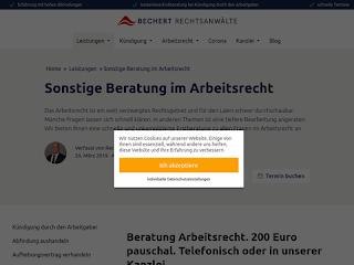 https://rechtsuniversum.de/postimg/https://www.arbeitsrecht-berlin.de/leistungen/beratung?size=320