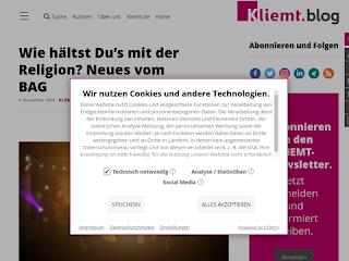 https://rechtsuniversum.de/postimg/https://www.arbeitsrecht-weltweit.de/2018/11/06/wie-haeltst-dus-mit-der-religion-neues-vom-bag?size=320