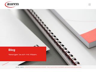 https://rechtsuniversum.de/postimg/https://www.auren.com/de-DE/blog/steuer-und-rechtsberatung/2019-02-06/umsatzsteuervoranmeldungen-bald-auch-viele-kleinere-unternehmen-betroffen?size=320