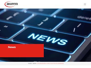 https://rechtsuniversum.de/postimg/https://www.auren.com/de-DE/news-events/news/2019-05-03/steuerwissen-lohnt-sich-fur-studierende?size=320