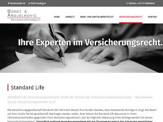 https://rechtsuniversum.de/postimg/https://www.ba-rp.de/anwalt-versicherungsrecht-stuttgart/standard-life.html?size=320