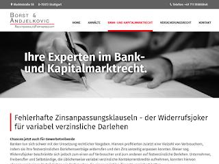 https://rechtsuniversum.de/postimg/https://www.ba-rp.de/zinsanpassungsklausel-darlehen-kredit-widerrufsjoker.html?size=320