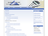 https://rechtsuniversum.de/postimg/https://www.baumann-feilner.de/aktuell.php?page=/baumann-feilner/text/20858.html?size=320