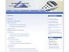 https://rechtsuniversum.de/postimg/https://www.baumann-feilner.de/aktuell.php?page=/baumann-feilner/text/20984.html?size=320