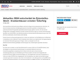 https://rechtsuniversum.de/postimg/https://www.bdolegal.de/de-de/themen/newsletter/legal-news_gs_marz_2019/bgh-entscheidet-im-zytostatika-streit-krankenhauser-erzielen-teilerfolg?size=320