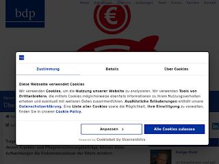 https://rechtsuniversum.de/postimg/https://www.bdp-team.de/steuerberatung/steuerminderung-uebernahme-der-krankenversicherungsbeitraege-der-kinder?size=320