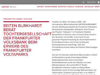 https://rechtsuniversum.de/postimg/https://www.beiten-burkhardt.com/de/downloads/beiten-burkhardt-beraet-tochtergesellschaft-der-frankfurter-volksbank-beim-erwerb-des?size=320
